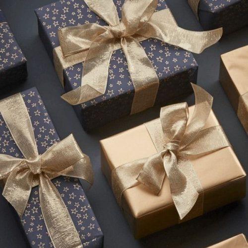 Cheque regalo Online